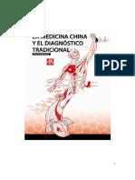 216085793-Medicina-China-y-Diagnostico-Tradicional.pdf