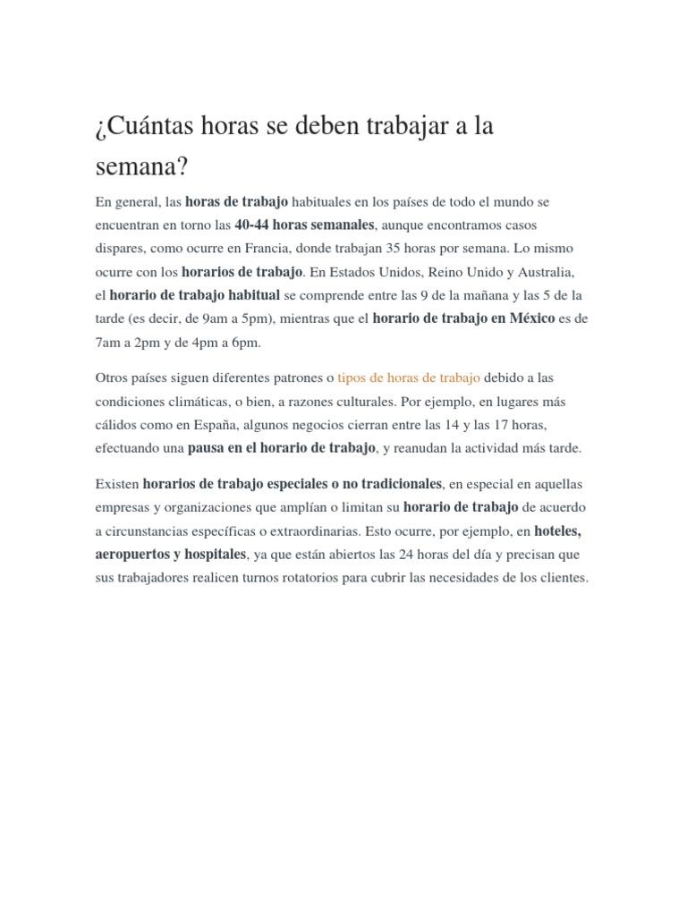 Atractivo Principiantes Reanudar Ejemplos Ornamento - Colección De ...