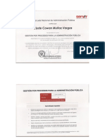 GPP SERVIR.pdf