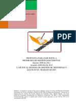 Documento 52178 7