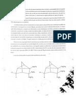 COLLINS; BRAGA; BONATO - Introdução a Métodos Cromatográficos, 7ª Edição (1997)