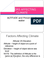 FACTORS AFFECTING CLIMATE.pptx