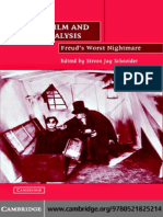130357843-Horror-film-and-psychoanalysis.pdf