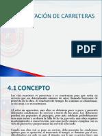 tema 4 Rehabilitación de Carreteras.pptx