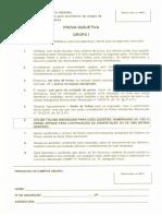 28 CPR - Provas Subjetivas.pdf
