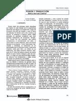 05.Sobre la traducción.pdf