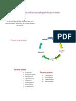 7Factores que influyen en el aprendizaje humano.docx