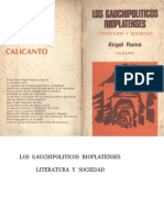 171404737-Los-Gauchipoliticos-Rioplatenses.pdf