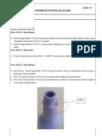 Informe 343-11 Cuarentenas de Producción