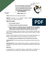 Preparatorio-1r Andrade Cesar