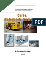 Libro Metodos_de_explotacion.pdf