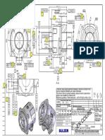 SULZER.pdf