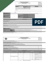 F001-P006-GFPI Proy_formativo.598065 Tecnólogo Gestión Documental (1)