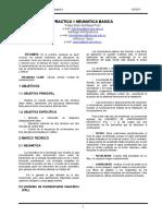 Informe_1_AutoII-2