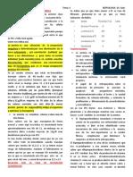 4º tema de nefro dr Sainz ANEMIA EN ENFERMEDAD RENAL CRONICA.docx