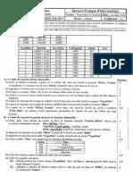 Bac Pratique 24052017 Eco s1