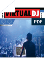 MANUAL VIRTUAL DJ.pdf