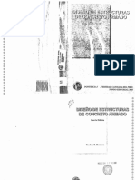 LIBRO DISEÑO DE ESTRUCTURAS DE CONCRETO ARMADO (TEODORO HARMSEN).pdf