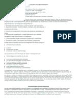 125222517-QUE-IMPLICA-LA-REINGENIERIA.docx