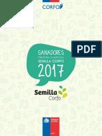GANADORES+SEMILLA.pdf