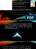 lamparadefotocuradouaslp-170817042413