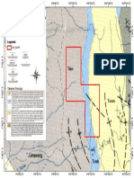 Geologi Regional BUPR