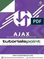 ajax_tutorial.pdf