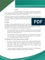 INSTRUMENTOS DE INVERSIÓN.pdf