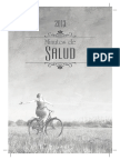 5MinutosDeSalud.pdf