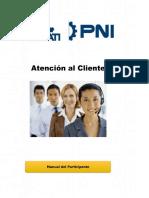 2 - Atención al Cliente.pdf