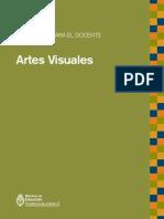cuadernos para el docente en artes visuales.pdf