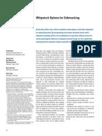 2_whipstock.pdf