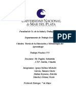 VERSION FINAL educacion 1º tp peli mirada invisible.pdf