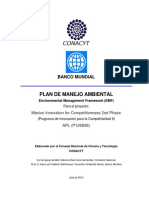 1-MANUAL_EMF_CONACYT.pdf