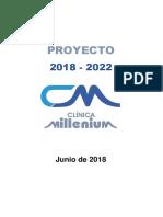 Proy. Plan d Promocion Cm