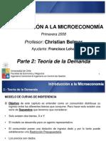 MiFee.cl - 2008-07-28200810562008-02-Teoria-Demanda (2)