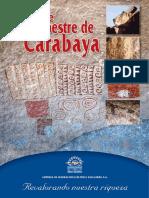 El_Arte_Rupestre_de_Carabaya.pdf