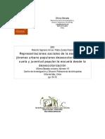 Representaciones sociales urbanas.pdf