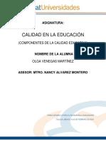 FORO2.pdf