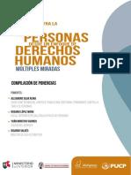 pub052seminariotratadepersonas.pdf
