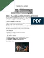 FILOSOFÍA ÁTICA.docx