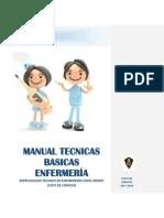 MANUAL TECNICAS BASICAS ENFERMERÍA.docx