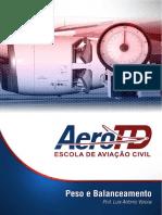 PESO E BALANCEAMENTO .pdf