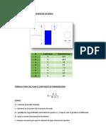 CALCULO DEL COEFICIENTE DE PERMEABILIDAD.docx
