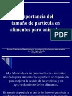 Importancia_del_tamaño_de_partÃ_cula_en_alimentos_para_animales.pdf
