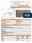 patrimonio-natural-1-ambiental-n1-n33 (3) Página 15, suelo no urbanizable