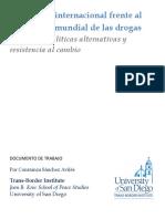 Sánchez Avilés Regimen Internacional Drogas.pdf