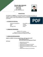 Curriculum Vitae 2 (1).docx