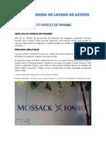 CASO DE LAVADO DE ACTIVOS (1).docx