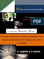 1 O OUTRO E O IMAGINÁRIO (1).pdf
